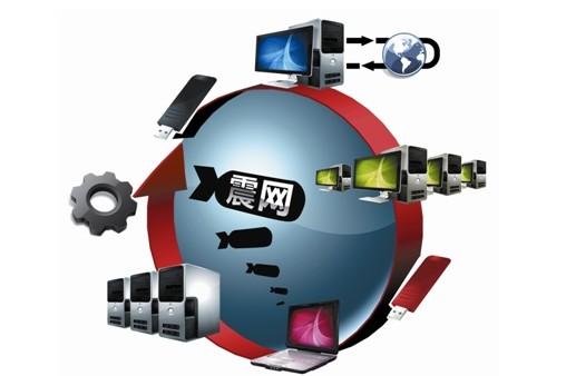 工控系统面临的安全问题及解决方案
