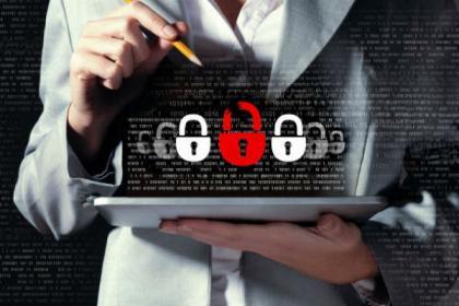 鹏越:关于工控系统信息安全的思考与建议